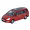 Oxford Diecast Ford Galaxy - Tango Red