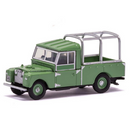 Hornby R7151 Land Rover 109