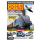 Hornby Hobbies - A Model History (140 Page Bookazine)