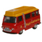 Oxford Diecast 76PB001 Commer PB Royal Mail