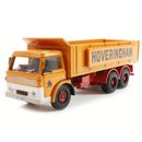 BT Models D Series Bulk Tipper - Hoveringham