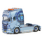 WSI Scania R Highline CR20H 4x2 - Sneepels Transport