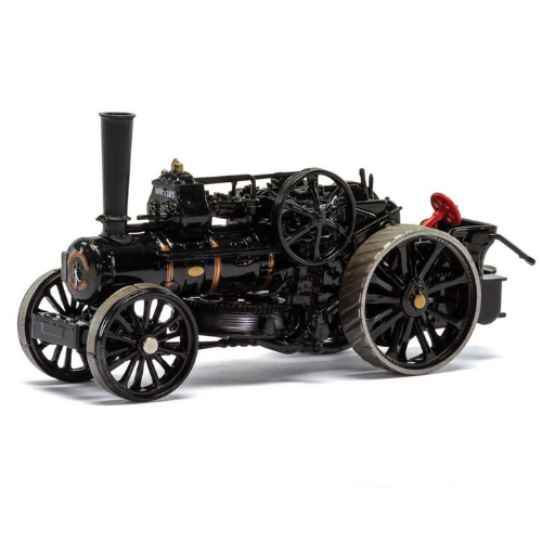 Hornby R7154 Fowler Ploughing Engine