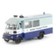 BT Models N041 Leyland FG Incident Unit British Transport Police