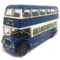 BT Models B110B Bristol Lodekka LD1 SR Nottingham and Derby (C6)
