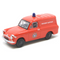 Oxford Diecast Ford Anglia - Fire Incident Support