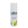 Lafes Desodorante roll on aroma active 71 g