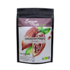 Sensum Foods cacao natural 150 g.