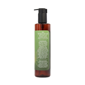 Be Hemp! Crema corporal 300 ml