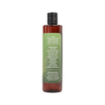 Be Hemp! Acondicionador 300 ml