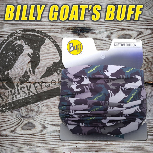 Billy Goats Buff