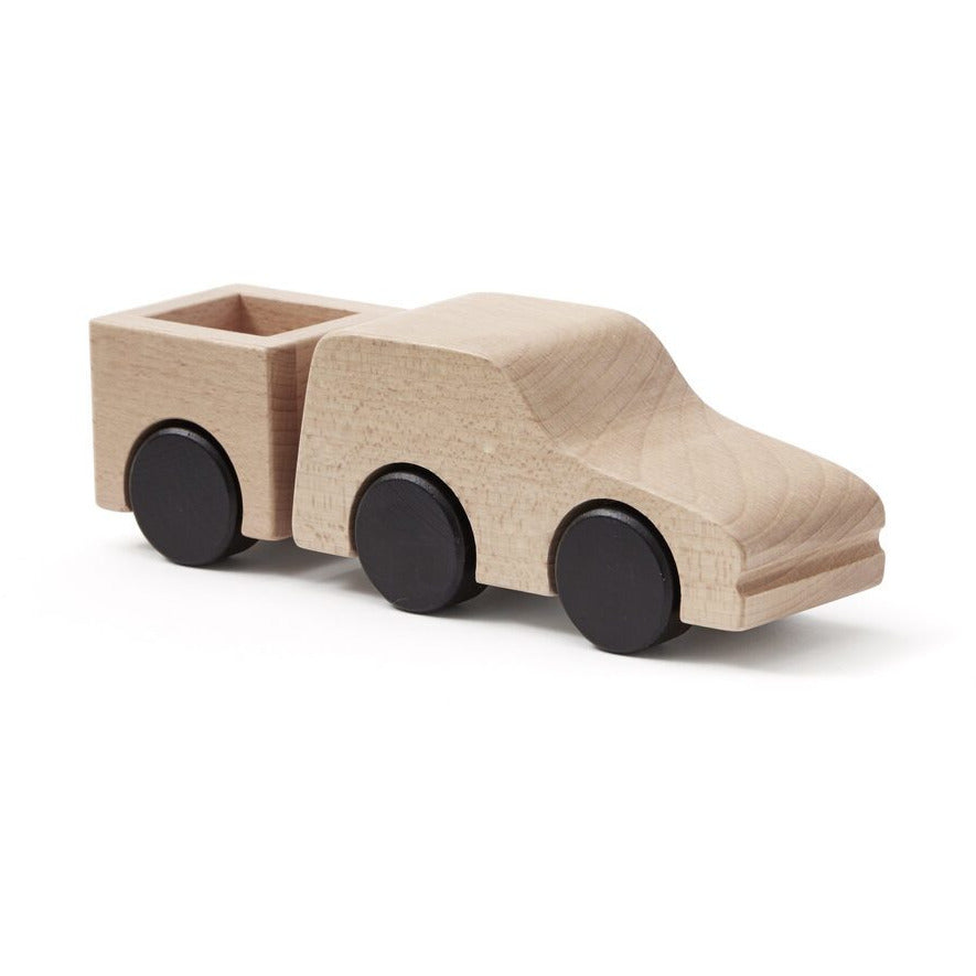 AIDEN Car pickup - The Original Toy Shop