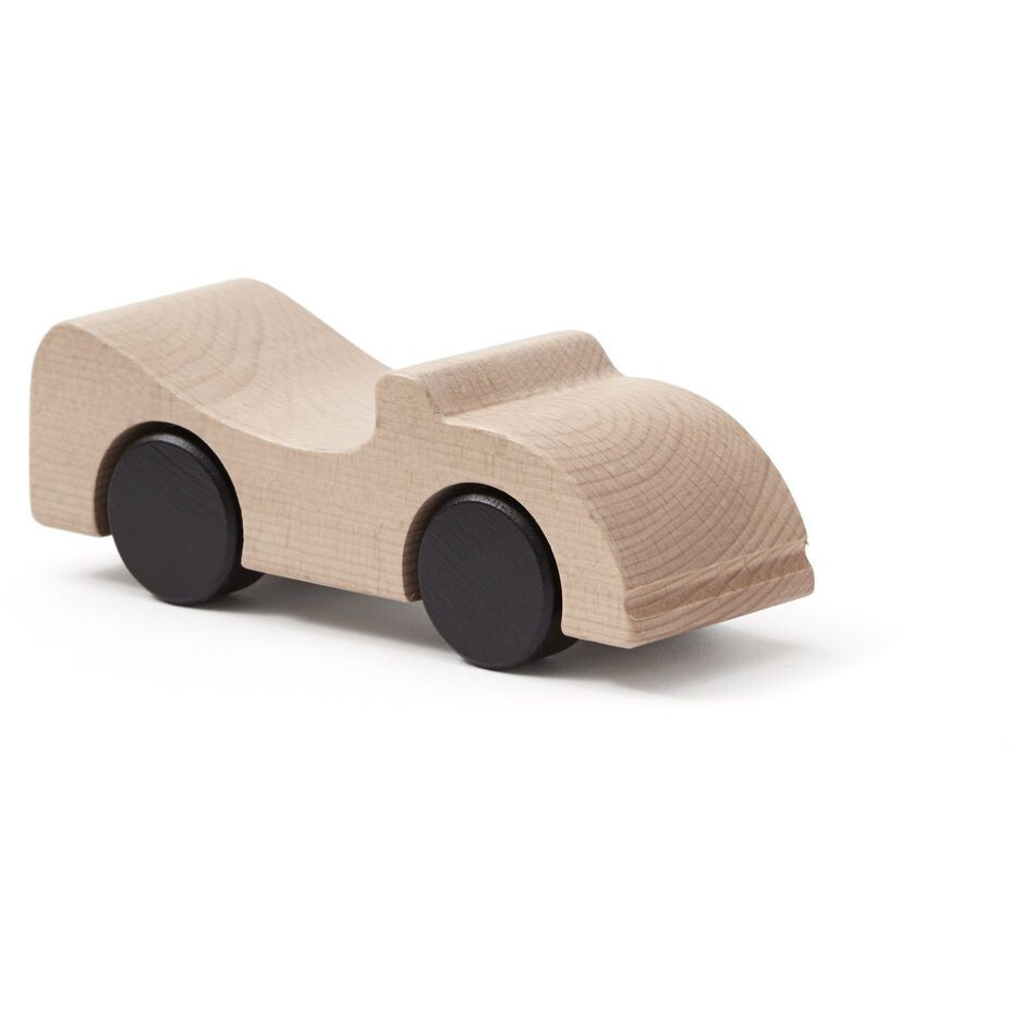 AIDEN Car Cabriolet - The Original Toy Shop