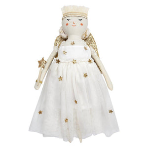 Evie Fairy Doll - The Original Toy Shop