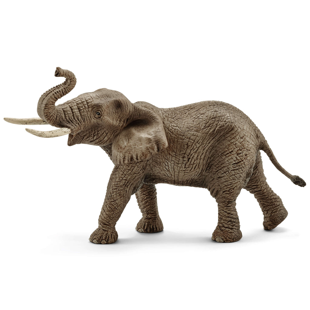AFRICAN ELEPHANT - The Original Toy Shop