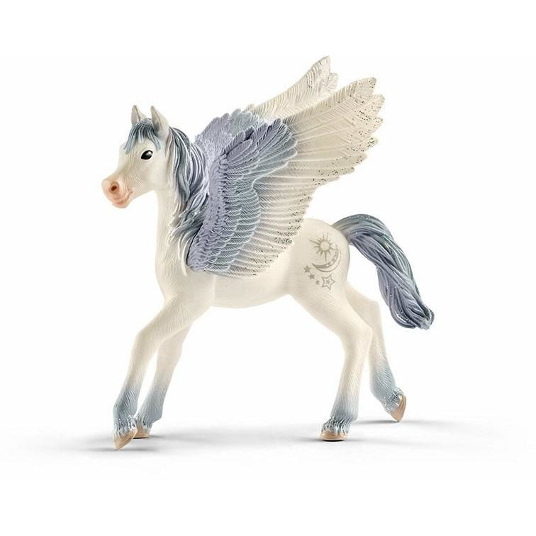 PEGASUS FOAL - The Original Toy Shop