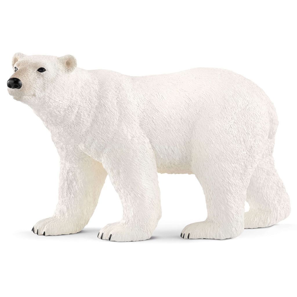 POLAR BEAR - The Original Toy Shop