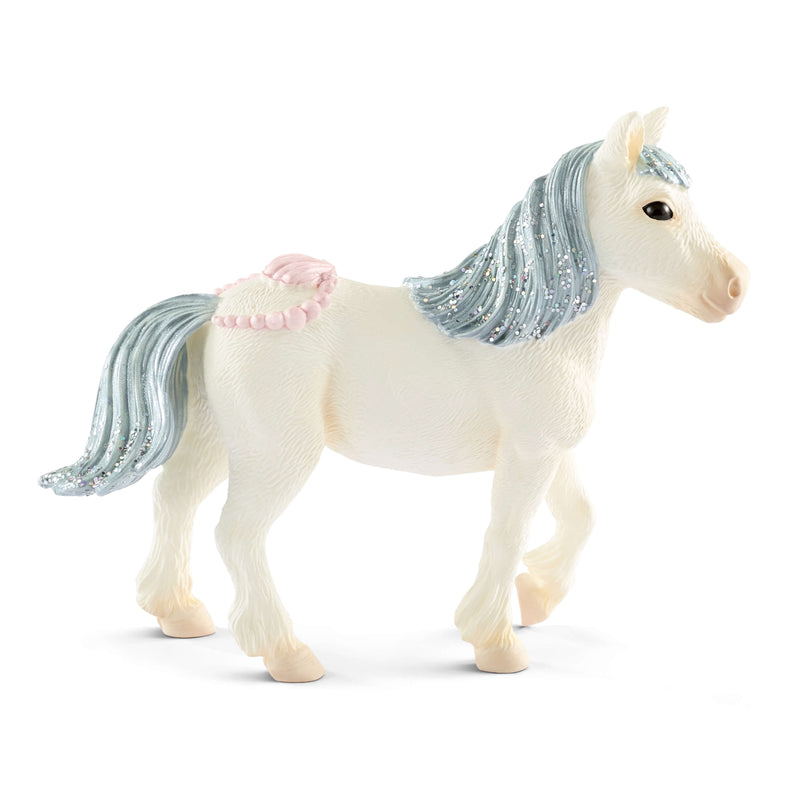 VENUJAS PEARL FOAL - The Original Toy Shop