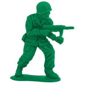 Traditional Army Troopers - The Original Toy Shop