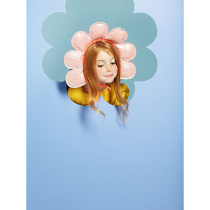 Flower Headdress - The Original Toy Shop