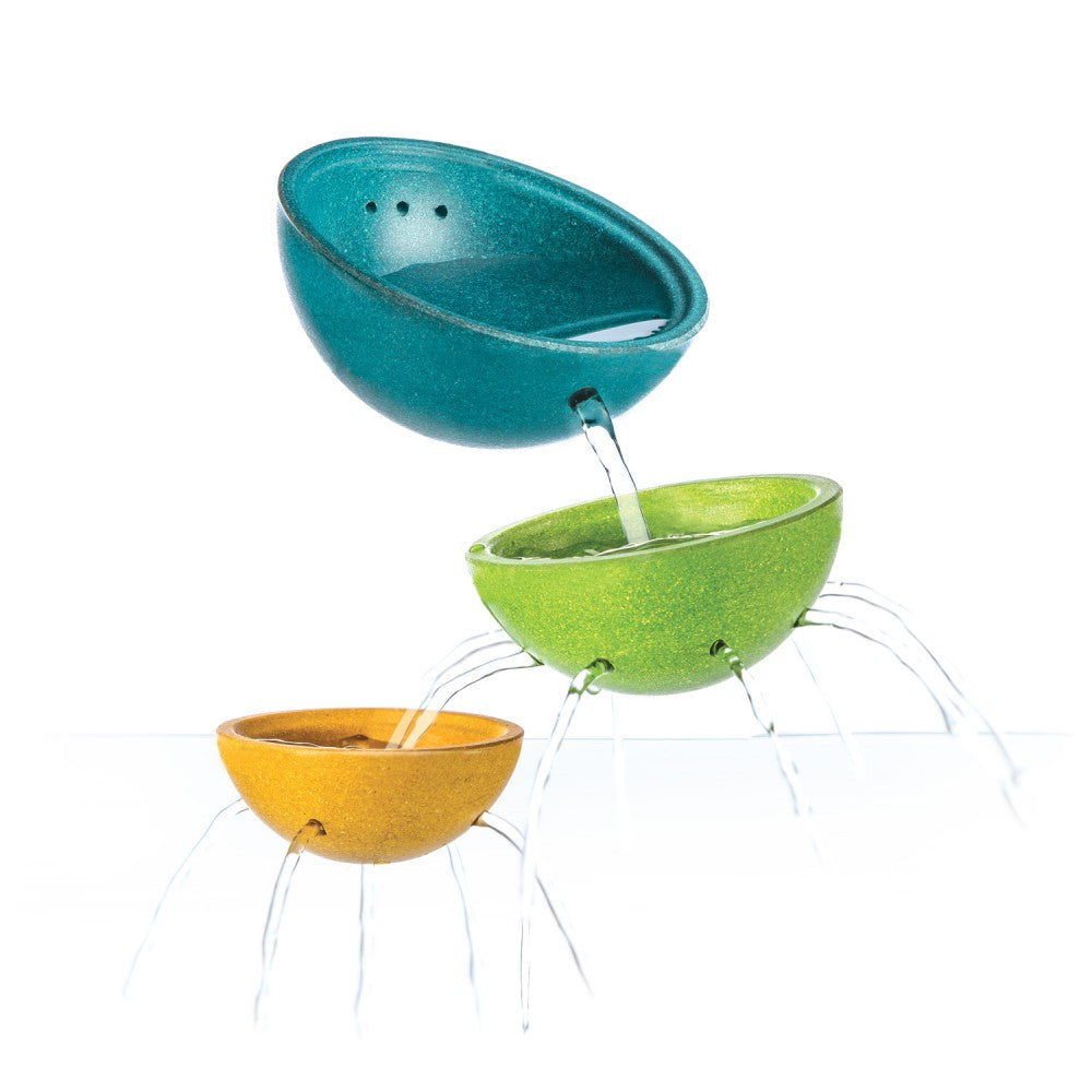 Fountain Bowl Set - The Original Toy Shop