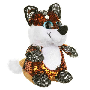 Sequin Animal Toy - The Original Toy Shop