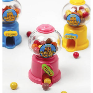 Gumball Machine - The Original Toy Shop