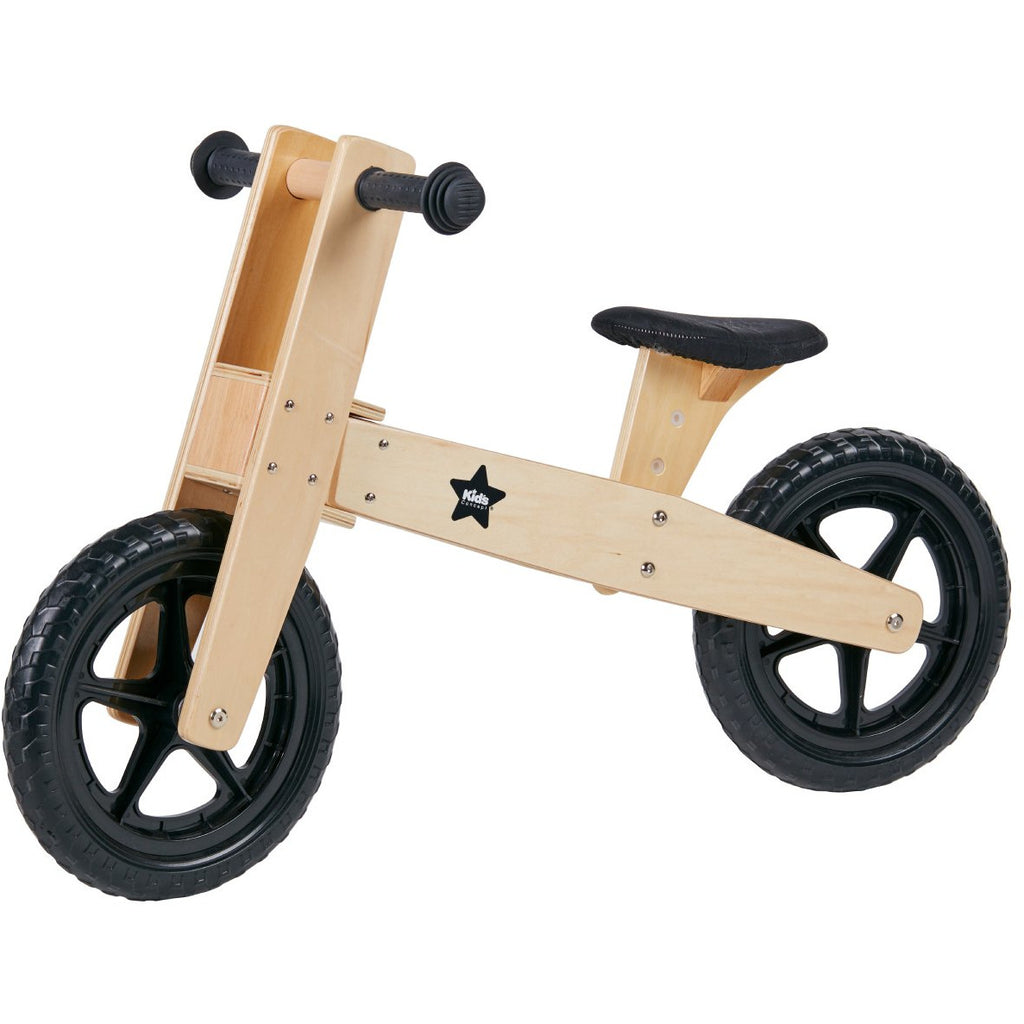 Balance bike NEO - The Original Toy Shop