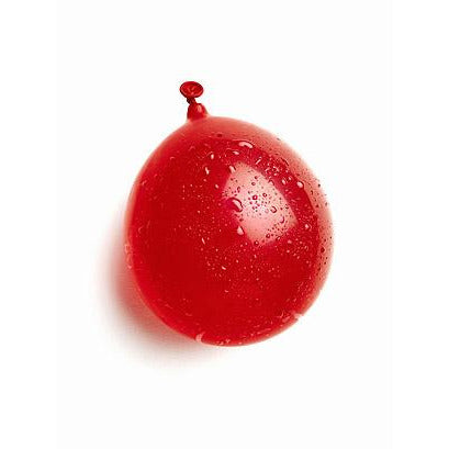 Water Balloons Pack - The Original Toy Shop