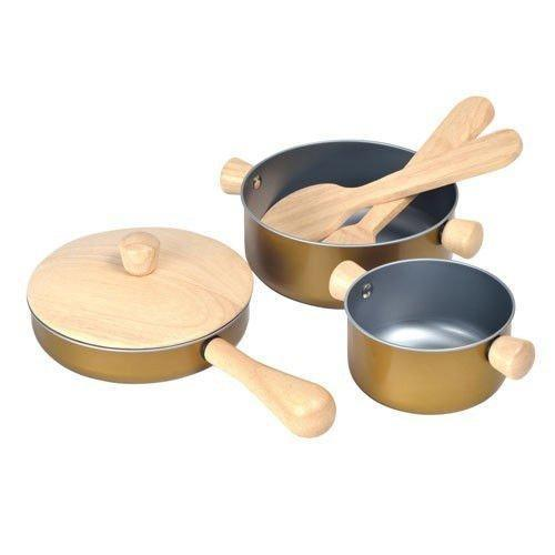 Cooking Utensils - The Original Toy Shop