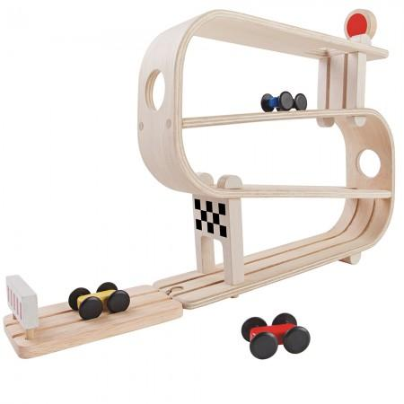Ramp Racer - The Original Toy Shop