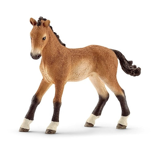 TENNESSEE FOAL - The Original Toy Shop