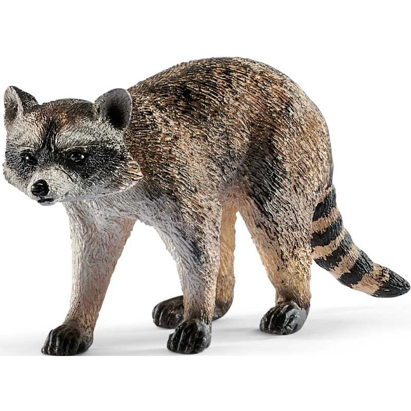 Raccoon - The Original Toy Shop