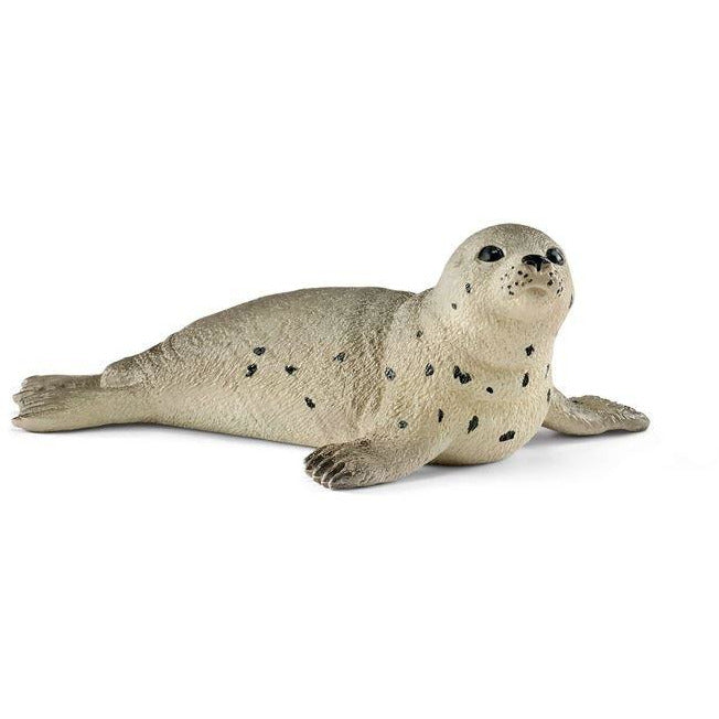 SEAL CUB - The Original Toy Shop
