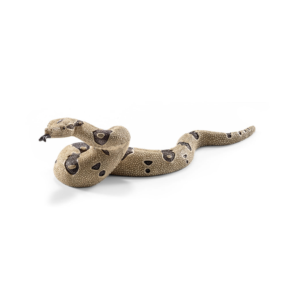 BOA CONSTRICTOR - The Original Toy Shop