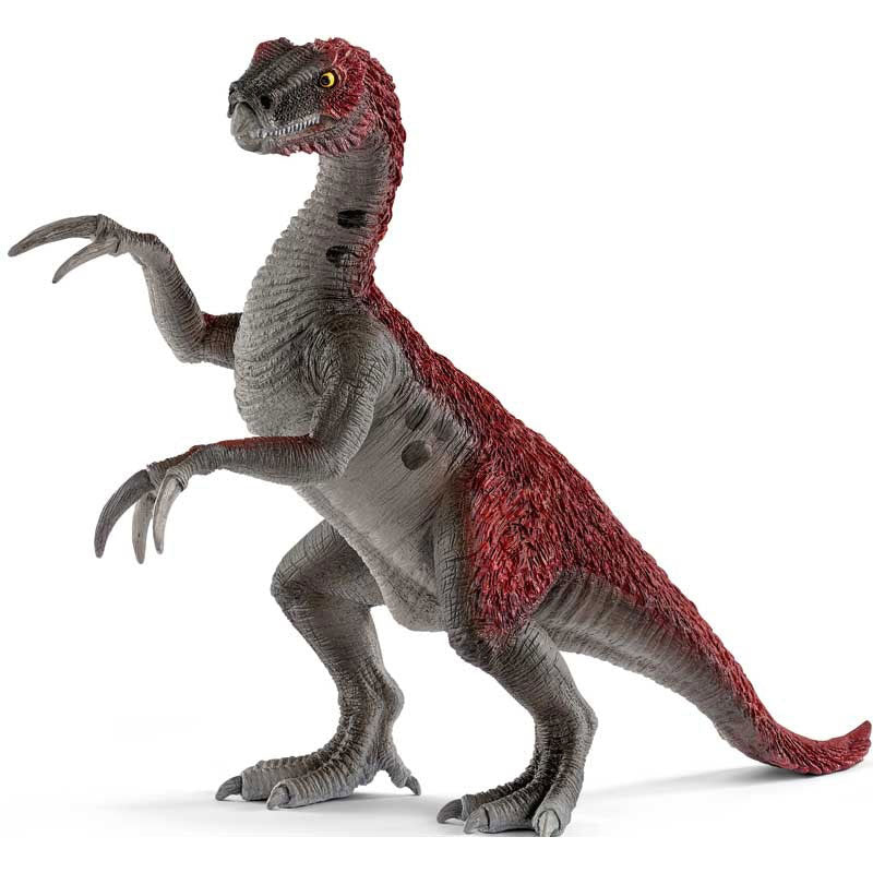 Therizinosaurus Juvenile - The Original Toy Shop