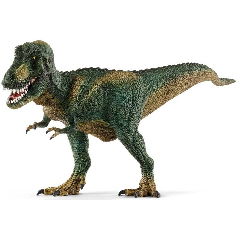 Tyrannosaurus Rex - The Original Toy Shop