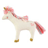 Bella Unicorn Toy - The Original Toy Shop