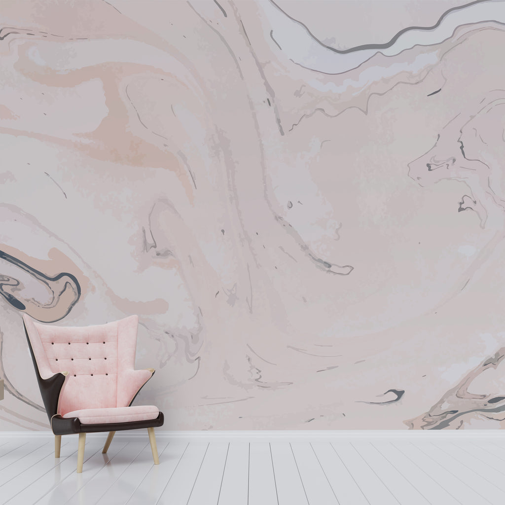 Isla - U Print On It | Wall Murals & Self-adhesive Wallpaper