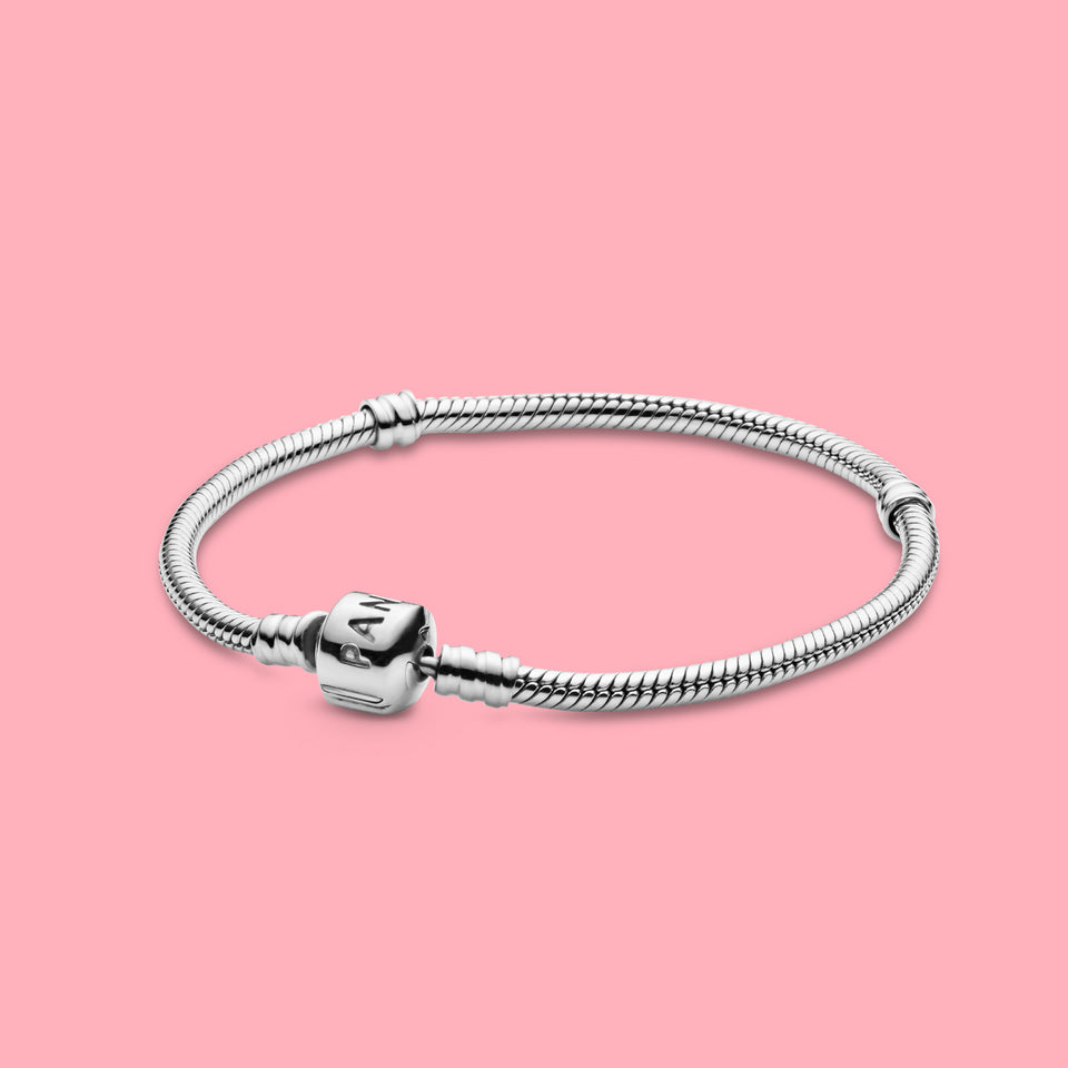 Shop Pandora Charms Bracelets Rings Necklaces Free Delivery