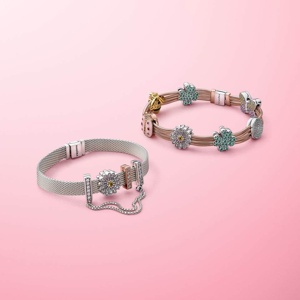 Parity Order Pandora Charms Online Up To 74 Off