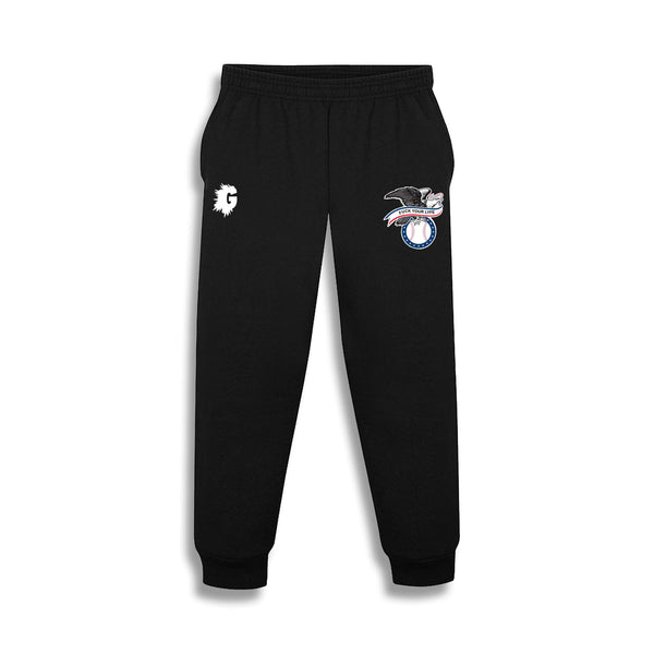 FYL AMERICAN LEAGUE SWEATPANT