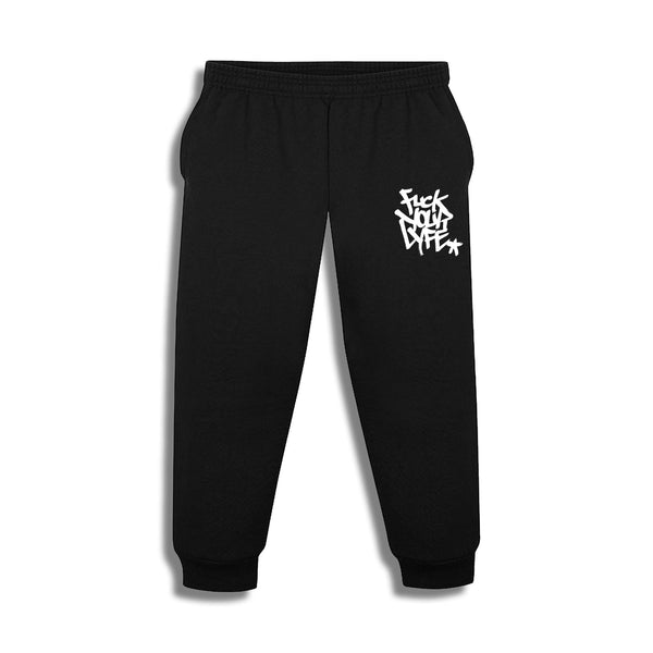 FYL HANDSTYLE SWEATPANT (MULTIPLE COLORWAYS)