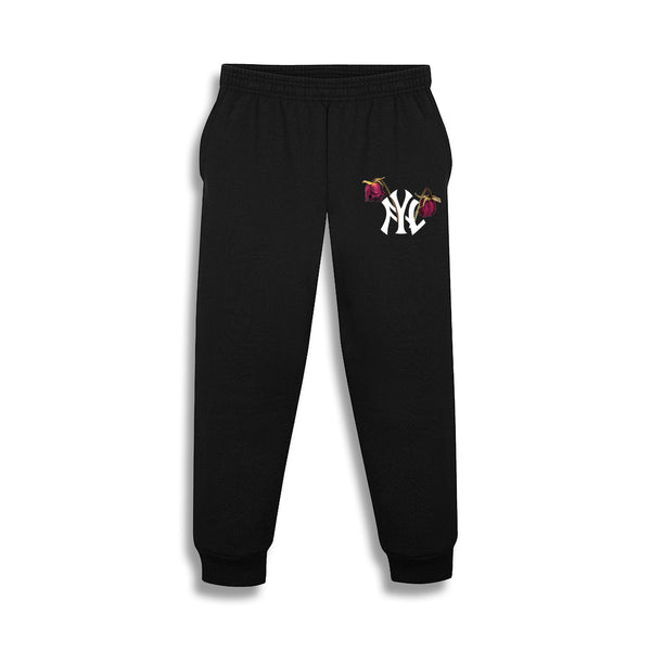 FUCKS AND ROSES (DEAD OR ALIVE) SWEATPANT