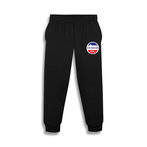 VOTER FRAUD SWEATPANT
