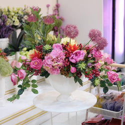 Artificial Flowers R1702