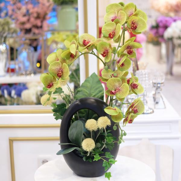 Artificial Flowers R1726