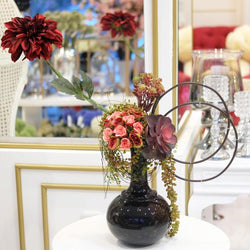 Artificial Flowers R1727