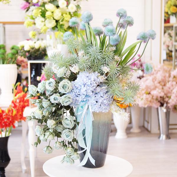 Artificial Flowers R1104