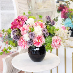 Artificial Flowers R1109